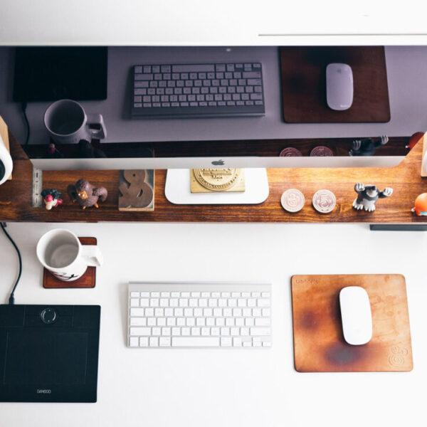 Work Space Design